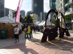 downtownmiamiriverwalkfestival111012-112
