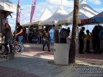 downtownmiamiriverwalkfestival111012-115