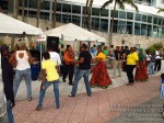 downtownmiamiriverwalkfestival111012-136