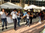 downtownmiamiriverwalkfestival111012-146