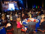 frecstargala110312-077