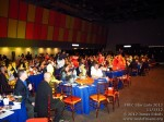 frecstargala110312-152