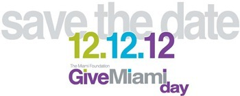 givemiami