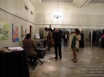 miamiartzine7thanniversary111912-016