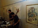 miamiartzine7thanniversary111912-023