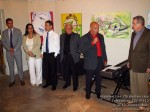 miamiartzine7thanniversary111912-032
