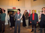 miamiartzine7thanniversary111912-047