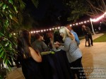 miamiartzine7thanniversary111912-078