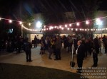 miamiartzine7thanniversary111912-083