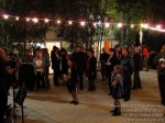 miamiartzine7thanniversary111912-088
