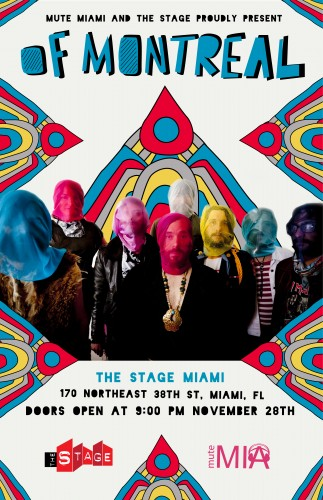 ofmontreal_final_web-01