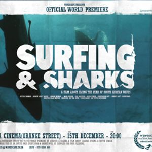 Film-Series-SURFING-AND-SHARKS