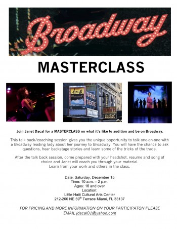 MASTERCLASS-FLYER