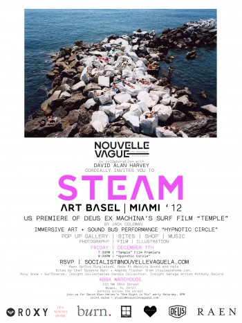 STEAM-MIAMI-ART-BASEL