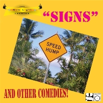 Signs-and-Other-Comedies-Press-mini-Invite