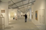 miamiprojectfair120412-003