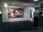 miamiriverartfairbyanthonyjordon120612-004