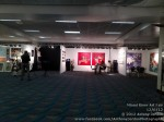 miamiriverartfairbyanthonyjordon120612-005