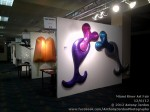 miamiriverartfairbyanthonyjordon120612-006