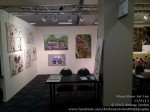 miamiriverartfairbyanthonyjordon120612-008