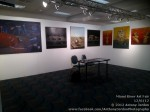 miamiriverartfairbyanthonyjordon120612-012