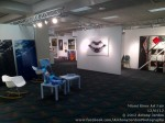 miamiriverartfairbyanthonyjordon120612-019
