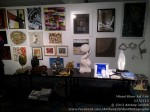 miamiriverartfairbyanthonyjordon120612-022