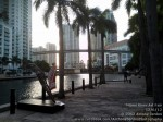 miamiriverartfairbyanthonyjordon120612-025