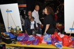 philanthrofestlaunchparty112912-012