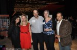 philanthrofestlaunchparty112912-026