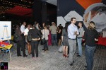 philanthrofestlaunchparty112912-028
