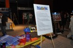 philanthrofestlaunchparty112912-030