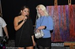 philanthrofestlaunchparty112912-042