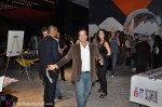 philanthrofestlaunchparty112912-044