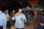 philanthrofestlaunchparty112912-060