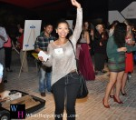 philanthrofestlaunchparty112912-073