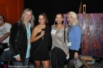 philanthrofestlaunchparty112912-074