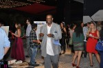 philanthrofestlaunchparty112912-081