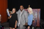 philanthrofestlaunchparty112912-083