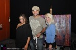 philanthrofestlaunchparty112912-084