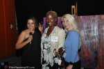 philanthrofestlaunchparty112912-090
