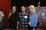 philanthrofestlaunchparty112912-094