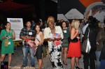 philanthrofestlaunchparty112912-104