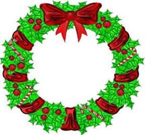 wreath-w