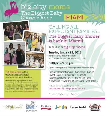 2013-BCM-shower-Miami-ad-9-x-10