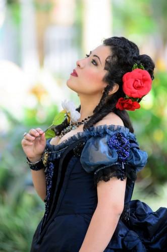 FGO-La-traviata-by-Gaston-de-Cardenas-2