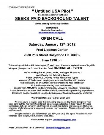 Open-Call-Flyer