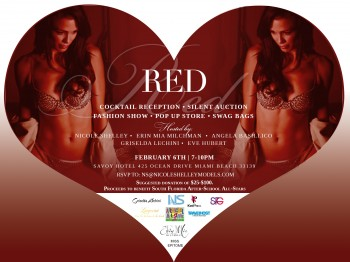 RED-Pre-Valentines-Day-Event-REVISED
