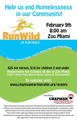 RunWild-5K-Zoo-Miami