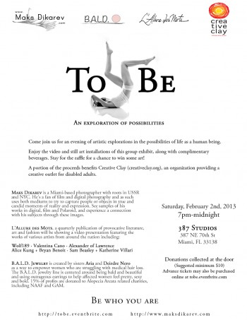 To-Be-Flyer-KVedit-1